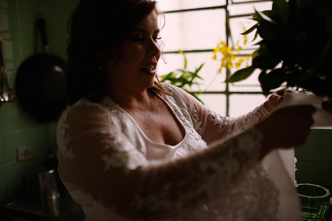 mariana-alves-fotografia-curitiba-casamento-bar-ornitorrinco-vilma-aguiar-kosta (106)