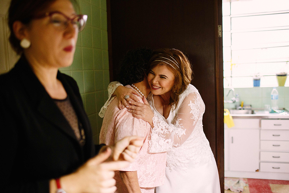 mariana-alves-fotografia-curitiba-casamento-bar-ornitorrinco-vilma-aguiar-kosta (111)