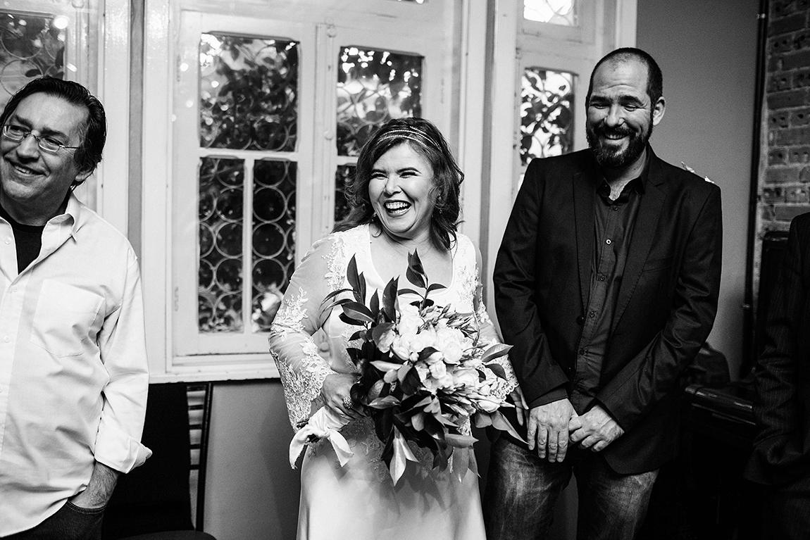 mariana-alves-fotografia-curitiba-casamento-bar-ornitorrinco-vilma-aguiar-kosta (162)