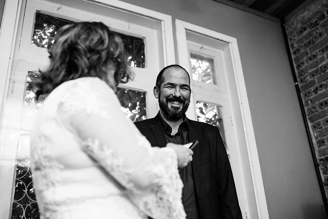 mariana-alves-fotografia-curitiba-casamento-bar-ornitorrinco-vilma-aguiar-kosta (205)