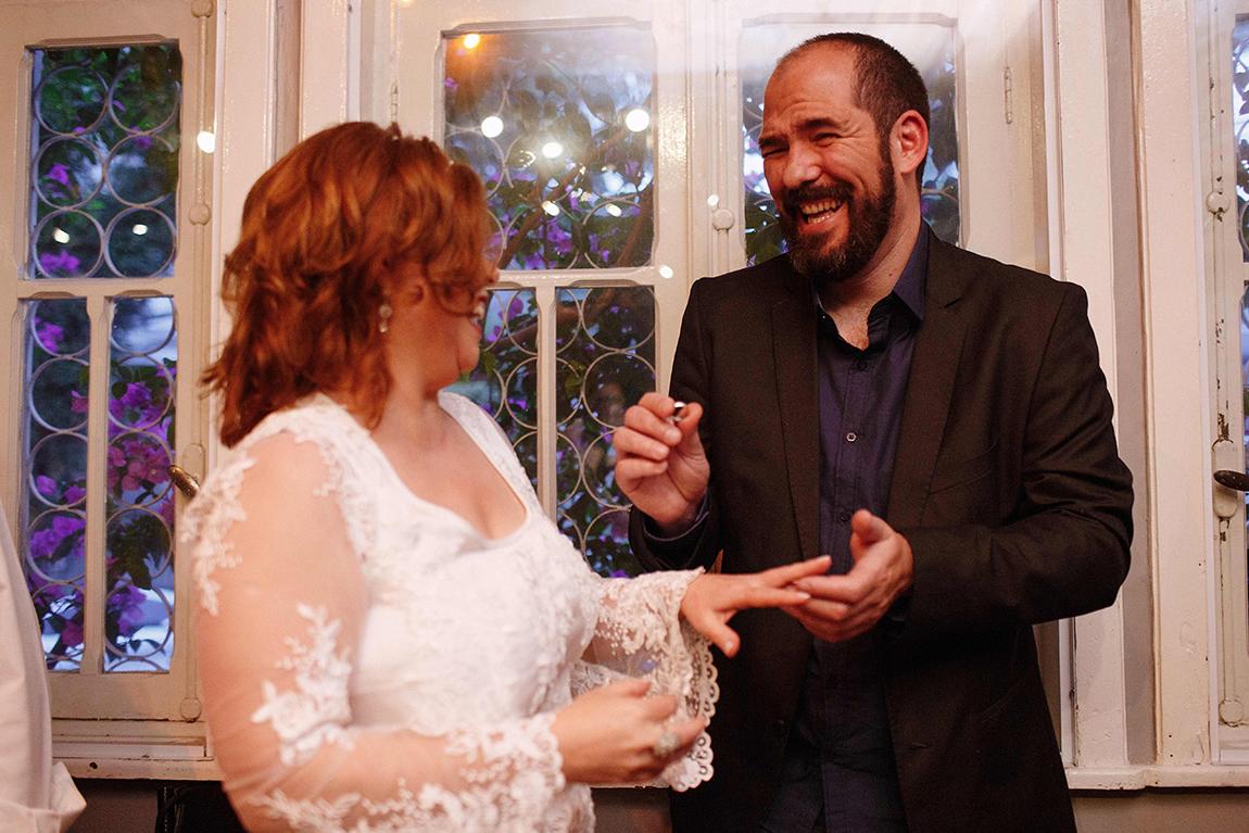 mariana-alves-fotografia-curitiba-casamento-bar-ornitorrinco-vilma-aguiar-kosta (211)