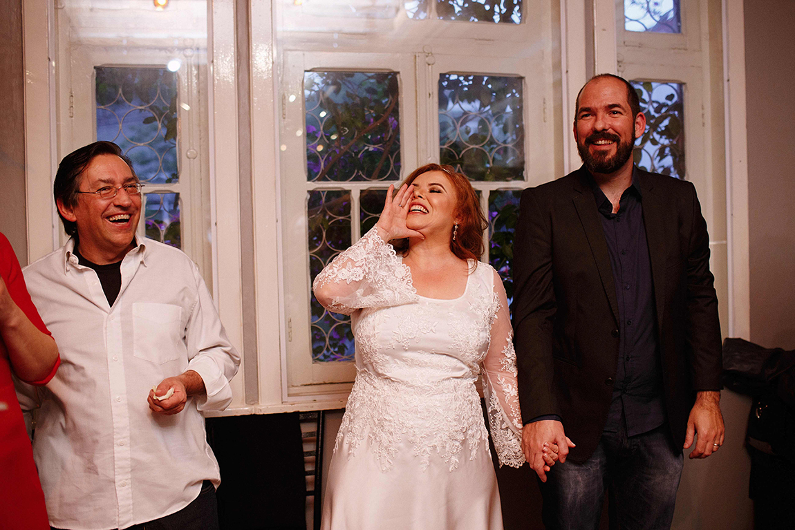 mariana-alves-fotografia-curitiba-casamento-bar-ornitorrinco-vilma-aguiar-kosta (215)
