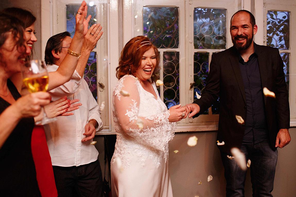 mariana-alves-fotografia-curitiba-casamento-bar-ornitorrinco-vilma-aguiar-kosta (218)