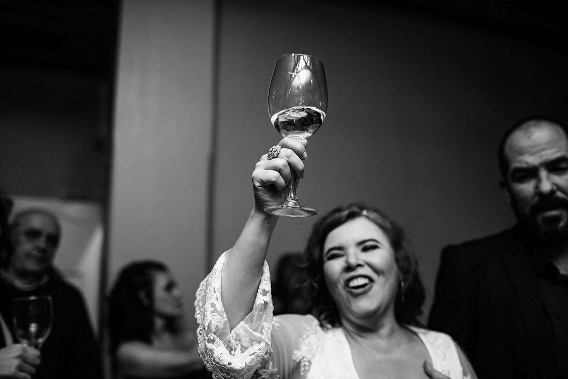 mariana-alves-fotografia-curitiba-casamento-bar-ornitorrinco-vilma-aguiar-kosta (314)