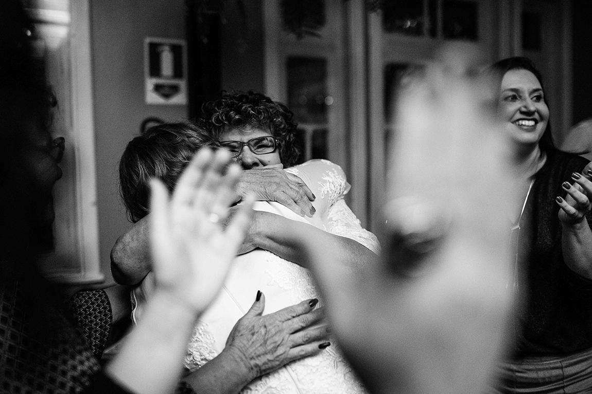 mariana-alves-fotografia-curitiba-casamento-bar-ornitorrinco-vilma-aguiar-kosta (394)