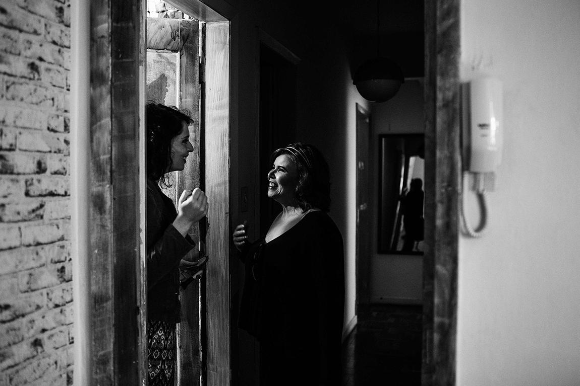 mariana-alves-fotografia-curitiba-casamento-bar-ornitorrinco-vilma-aguiar-kosta (64)