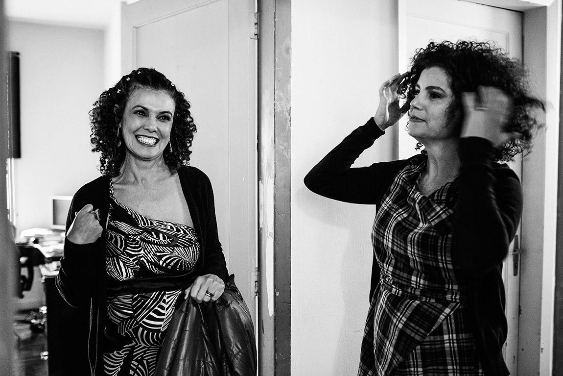 mariana-alves-fotografia-curitiba-casamento-bar-ornitorrinco-vilma-aguiar-kosta (99)