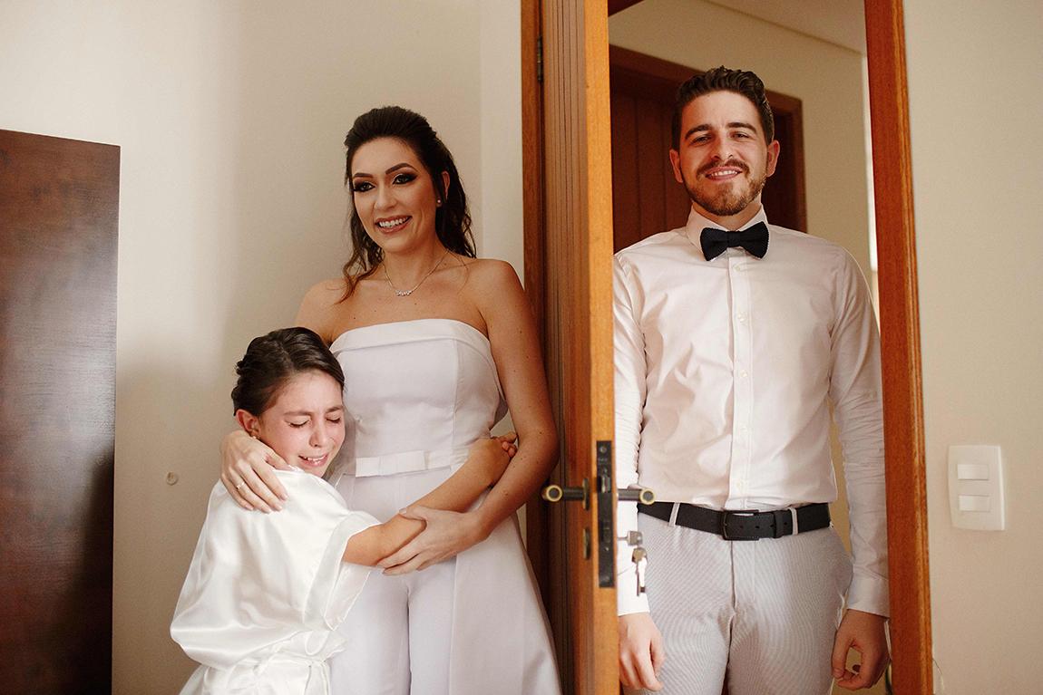 mariana-alves-fotografia-casamento-forneria-copacabana-renata-gian (113)