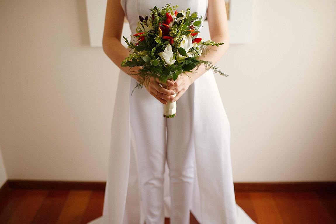 mariana-alves-fotografia-casamento-forneria-copacabana-renata-gian (134)