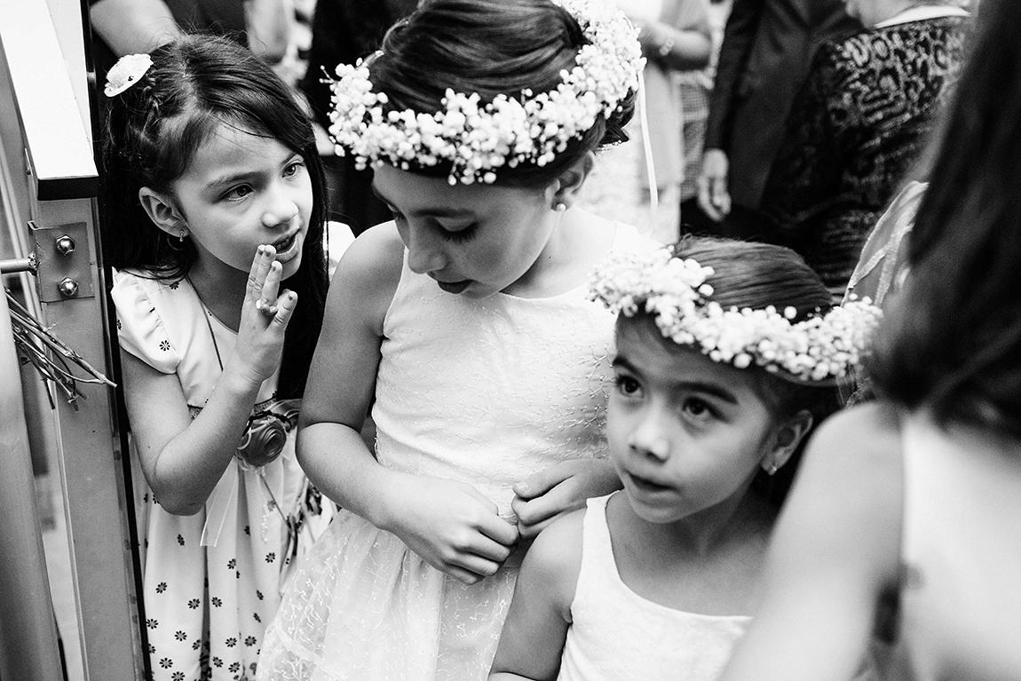 mariana-alves-fotografia-casamento-forneria-copacabana-renata-gian (222)