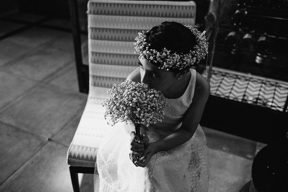 mariana-alves-fotografia-casamento-forneria-copacabana-renata-gian (224)