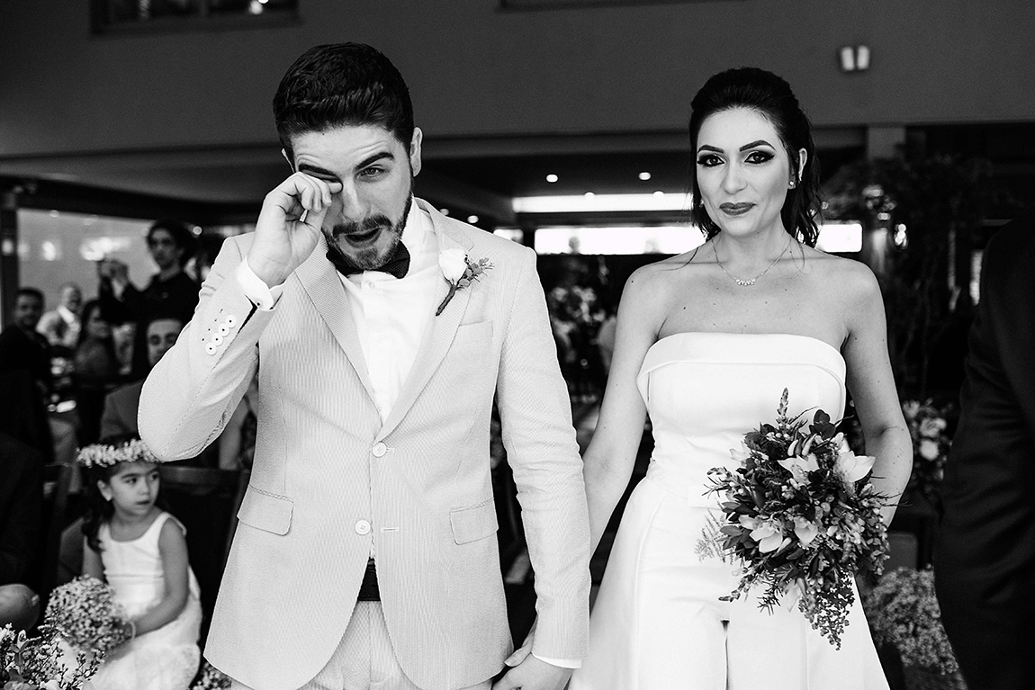 mariana-alves-fotografia-casamento-forneria-copacabana-renata-gian (266)