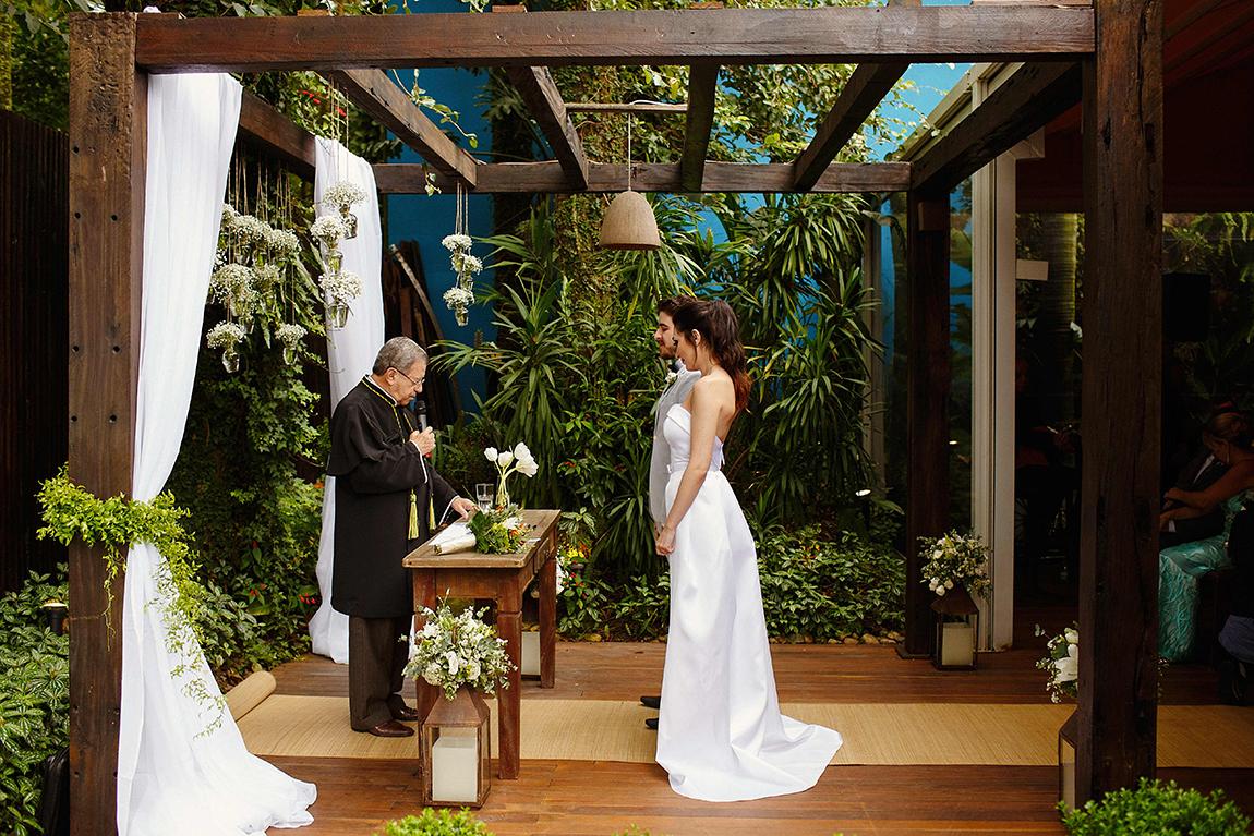 mariana-alves-fotografia-casamento-forneria-copacabana-renata-gian (280)