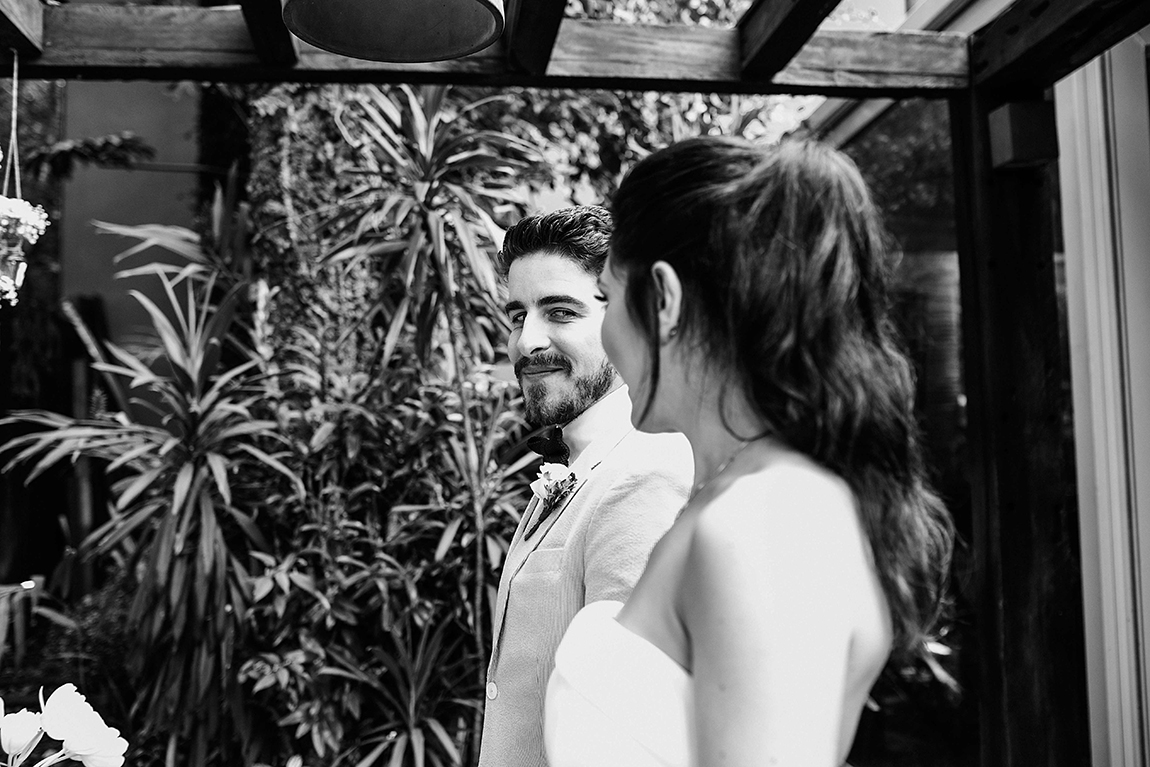 mariana-alves-fotografia-casamento-forneria-copacabana-renata-gian (286)