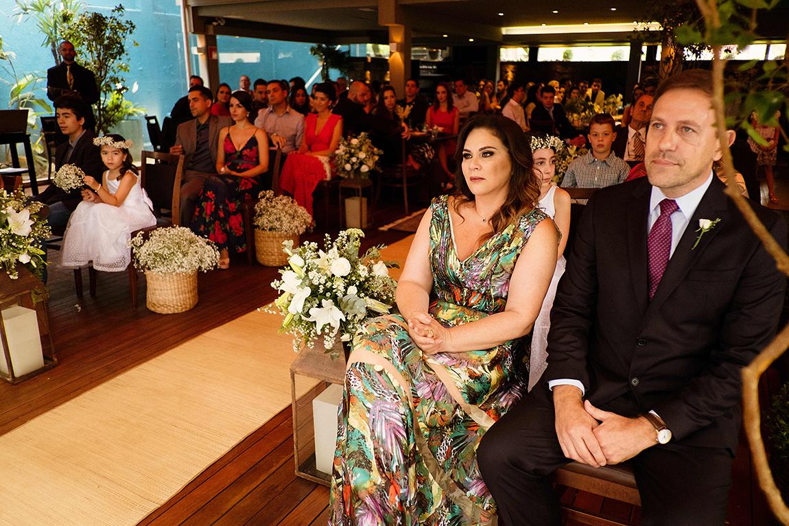 mariana-alves-fotografia-casamento-forneria-copacabana-renata-gian (287)