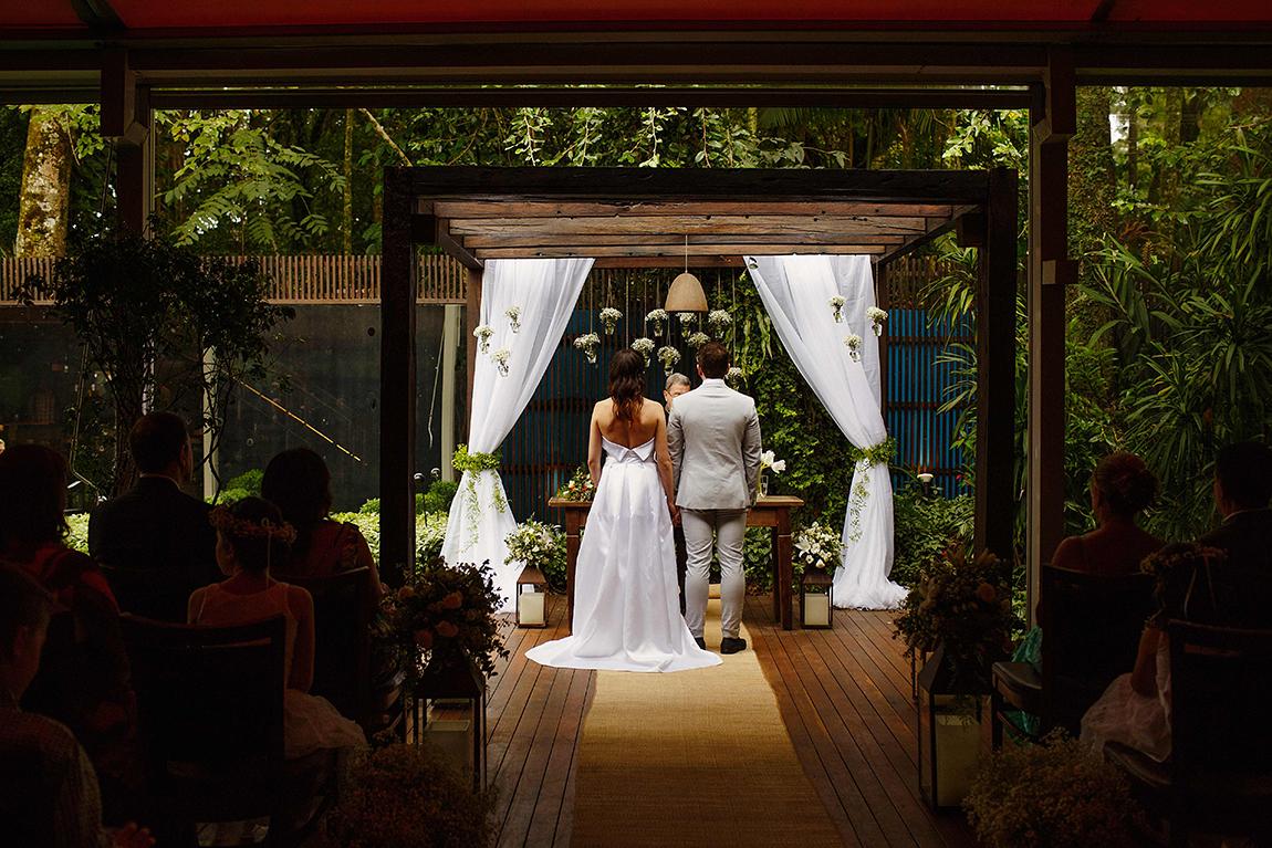 mariana-alves-fotografia-casamento-forneria-copacabana-renata-gian (293)