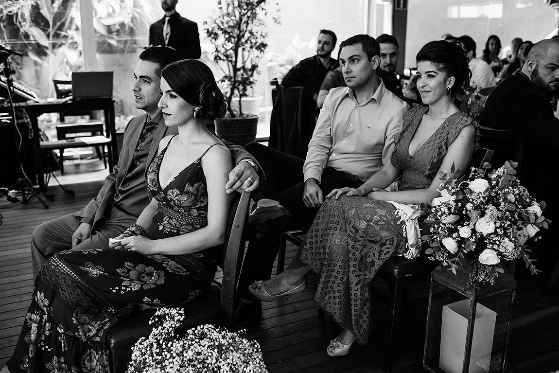 mariana-alves-fotografia-casamento-forneria-copacabana-renata-gian (302)
