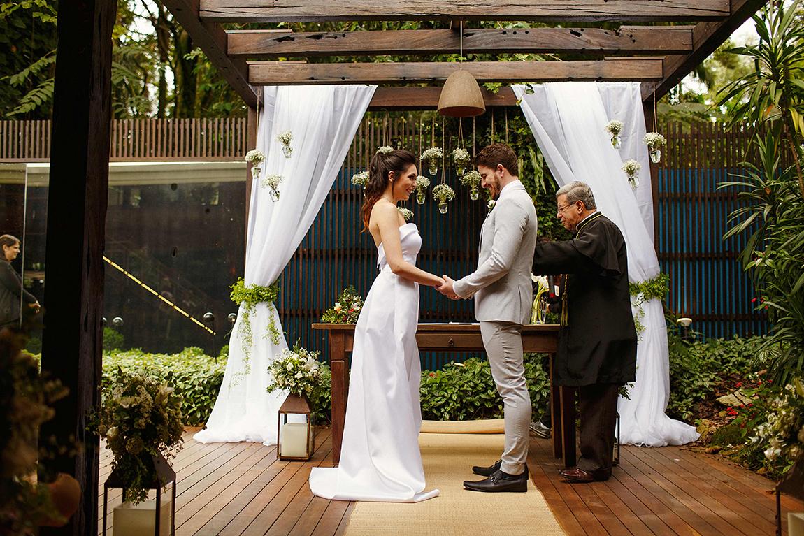 mariana-alves-fotografia-casamento-forneria-copacabana-renata-gian (361)