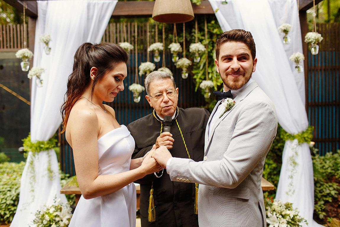 mariana-alves-fotografia-casamento-forneria-copacabana-renata-gian (377)