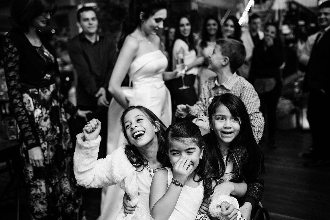 mariana-alves-fotografia-casamento-forneria-copacabana-renata-gian (614)