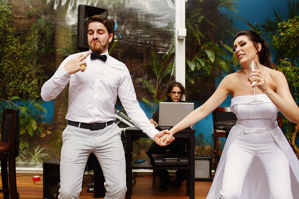 mariana-alves-fotografia-casamento-forneria-copacabana-renata-gian (707)