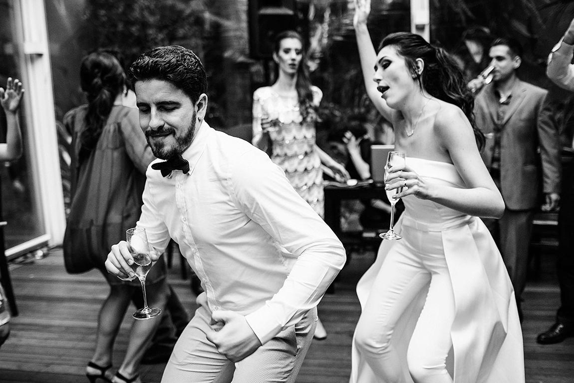 mariana-alves-fotografia-casamento-forneria-copacabana-renata-gian (811)