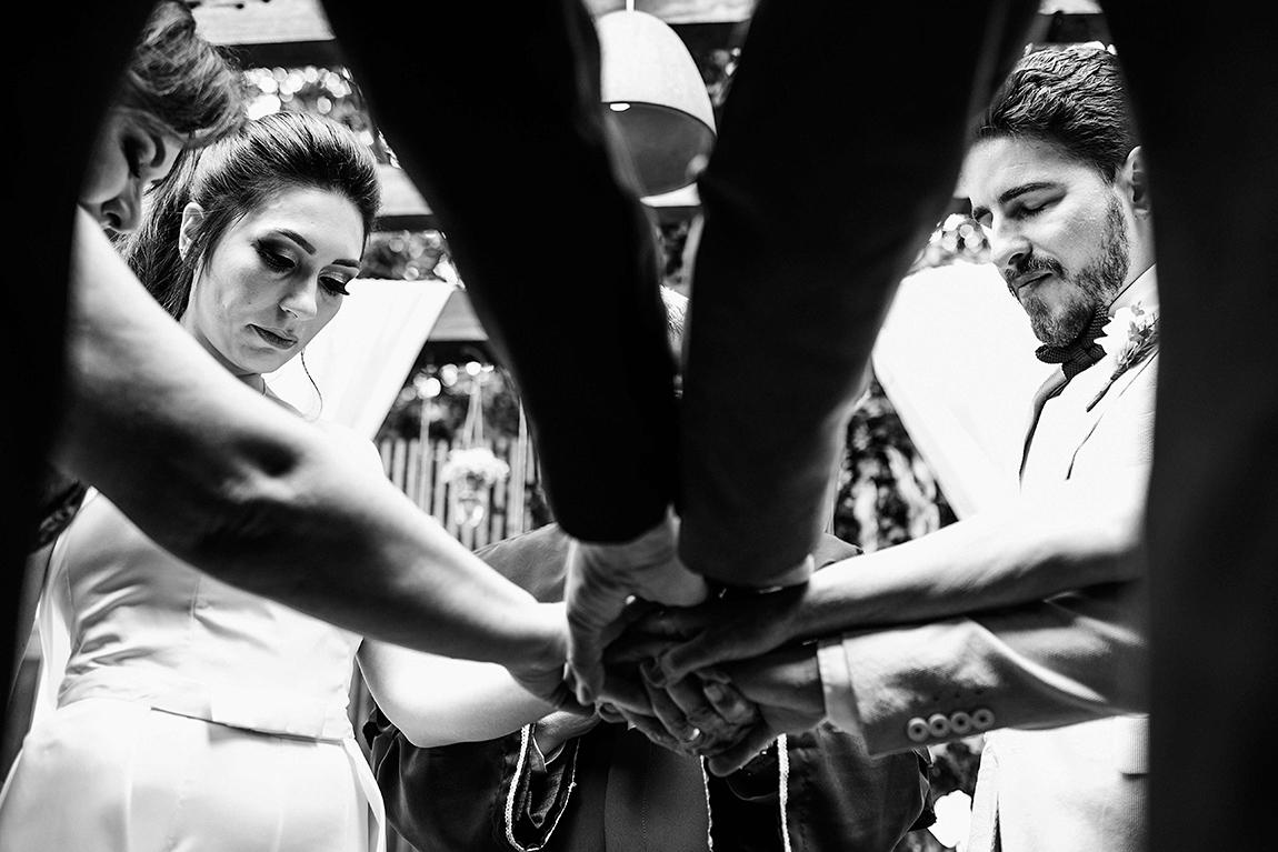 mariana-alves-fotografia-casamento-forneria-copacabana-renata-gian (385)