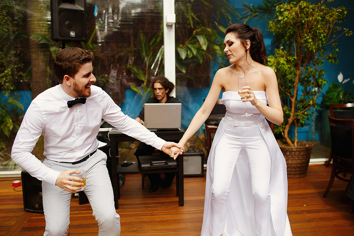 mariana-alves-fotografia-casamento-forneria-copacabana-renata-gian (705)
