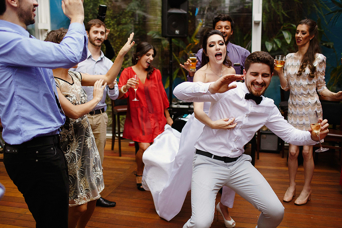 mariana-alves-fotografia-casamento-forneria-copacabana-renata-gian (802)