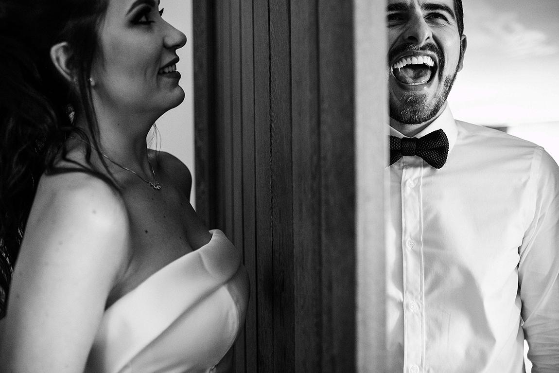 mariana-alves-fotografia-casamento-forneria-copacabana-renata-gian (123)